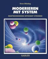 Moderieren mit System