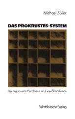 Das Prokrustes-System