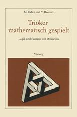 Trioker mathematisch gespielt