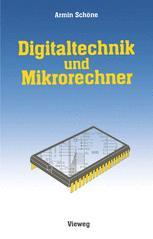 Digitaltechnik und Mikrorechner