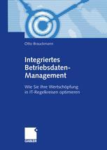 Integriertes Betriebsdaten-Management