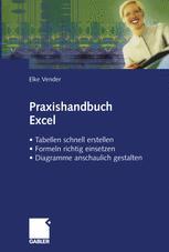 Praxishandbuch Excel
