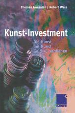 Kunst-Investment