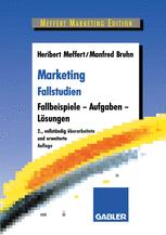Marketing Fallstudien