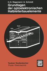 Grundlagen der optoelektronischen Halbleiterbauelemente
