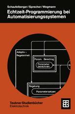 Echtzeit-Programmierung bei Automatisierungssystemen