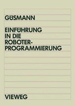 Einführung in die Roboterprogrammierung