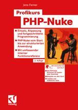 Profikurs PHP-Nuke