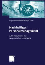 Nachhaltiges Personalmanagement