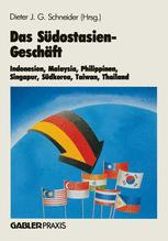 Das Südostasien-Geschäft