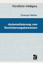 Automatisierung von Terminierungsbeweisen