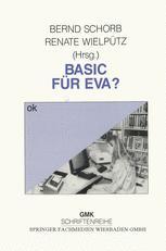 Basic für Eva?