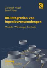 Datenbank-Integration von Ingenieuranwendungen