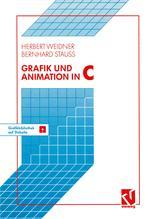 Grafik und Animation in C