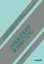 Innovationsmarketing