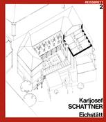 Karljosef Schattner