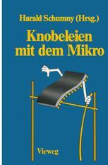 Knobeleien mit dem Mikro