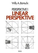 Linearperspektive