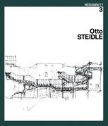 Otto Steidle