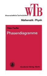 Phasendiagramme