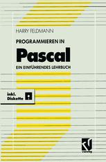 Programmieren in Pascal