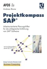 Projektkompass SAP®
