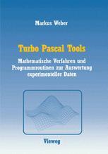 Turbo Pascal Tools