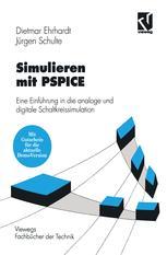 Simulieren mit PSPICE