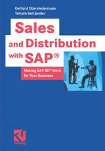 Sales and Distribution with SAP®