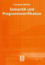 Semantik und Programmverifikation