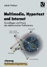 Multimedia, Hypertext und Internet