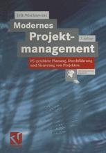 Modernes Projektmanagement