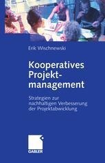 Kooperatives Projektmanagement