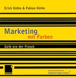 Marketing mit Farben