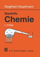 Starthilfe Chemie