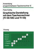 Graphische Darstellung mit dem Taschenrechner