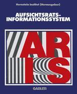 Aufsichtsrats-Informationssystem