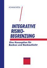 Integrative Risikobegrenzung