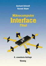 Mikrocomputer-Interfacefibel