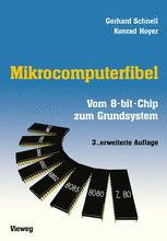 Mikrocomputerfibel