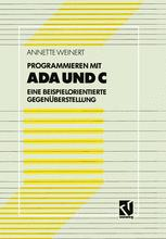 Programmieren mit Ada und C
