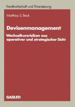 Devisenmanagement
