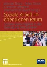 Soziale Arbeit im öffentlichen Raum