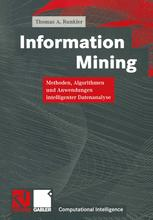 Information Mining