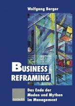 Business Reframing