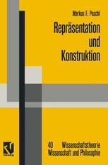 Repräsentation und Konstruktion