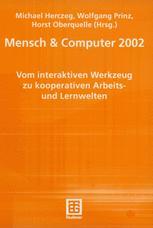 Mensch & Computer 2002