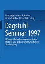 Dagstuhl Seminar 1997