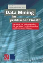 Data Mining im praktischen Einsatz