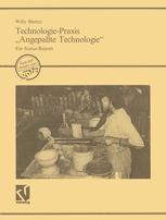 "Technologie-Praxis ""Angepaßte Technologie"""